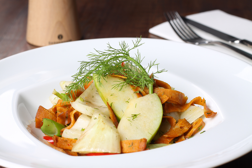 Leichte Gerichte – Veganes Rezept – Wheaty