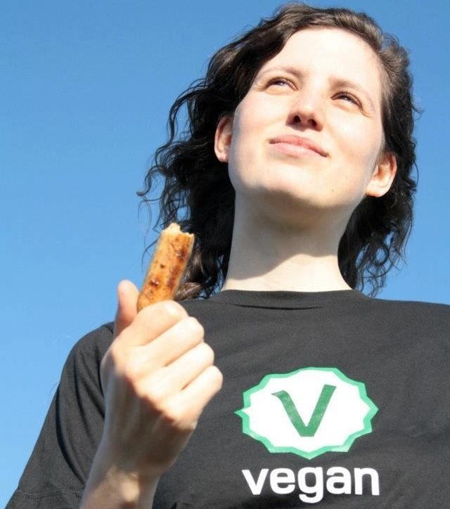 Vegane Datierung australia